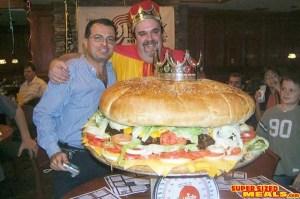 Hamburger Worlds_Largest_ 20061029-