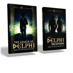 delphi 1 2 3d