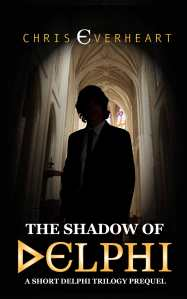 The Shadow of Delphi cover-web